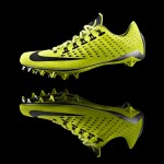 13-150_Nike_Football_Profile-02d_detail