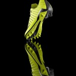 13-150_Nike_Football_Sole-04d_detail